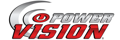 Powervision – ultimates Tuningtool für Harleys